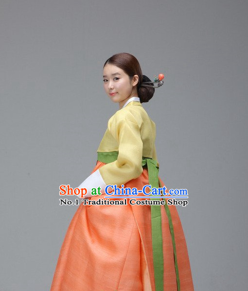 chinese dress japanese dress china dress dress online japanese dresses