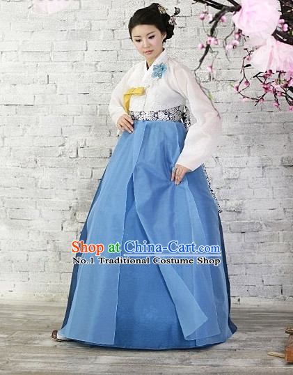 Korean Bridesmaid Dresses Bridesmaid Dresses Online Bridesmaids Dresses Complete Set