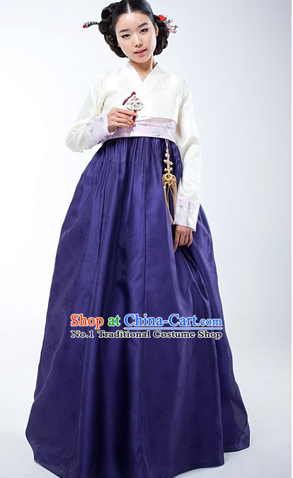 Korean Mother of the Groom Dresses Mother of the Bride Dresses Mother of the Bride