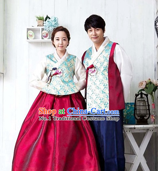 Korean Wedd__305;ng Dresses Wedd__305;ng Dress Formal Special Occasion Dresses for Men and Women