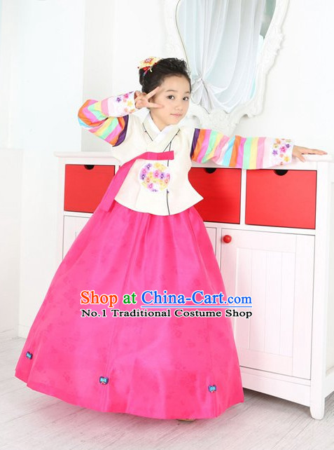 Korean Weddıng Dresses Weddıng Dress Formal Dresses Special Occasion Dresses for Kids