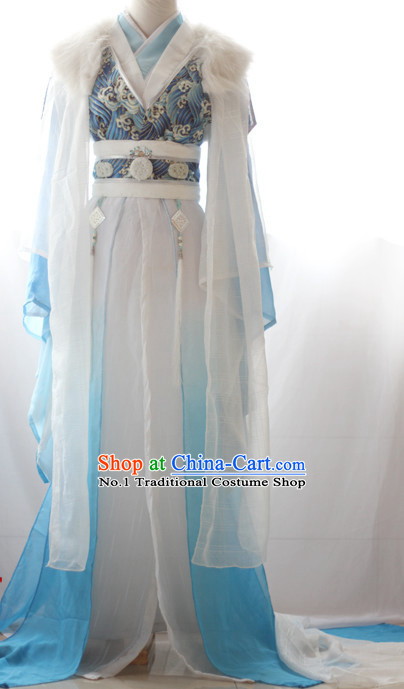 Chinese Costume Asian Fashion China Civilization Medieval Costumes Classical Dancing Outfits
