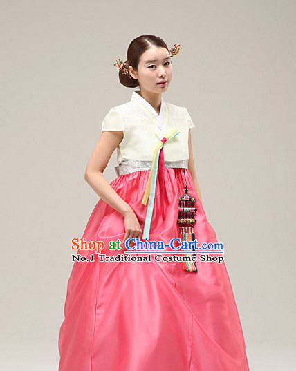 Korean Wedd__305;ng Dresses Wedd__305;ng Dress Formal Dresses Special Occasion Dresses for Woman