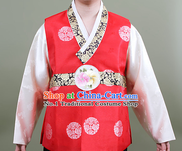 Korean Weddıng Dresses Weddıng Dress Formal Dresses Special Occasion Dresses for Grooms