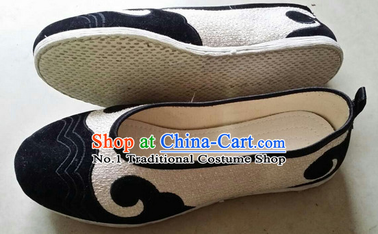 traditional shoes fabric shoes buy boots online naot shoes discount comfortable