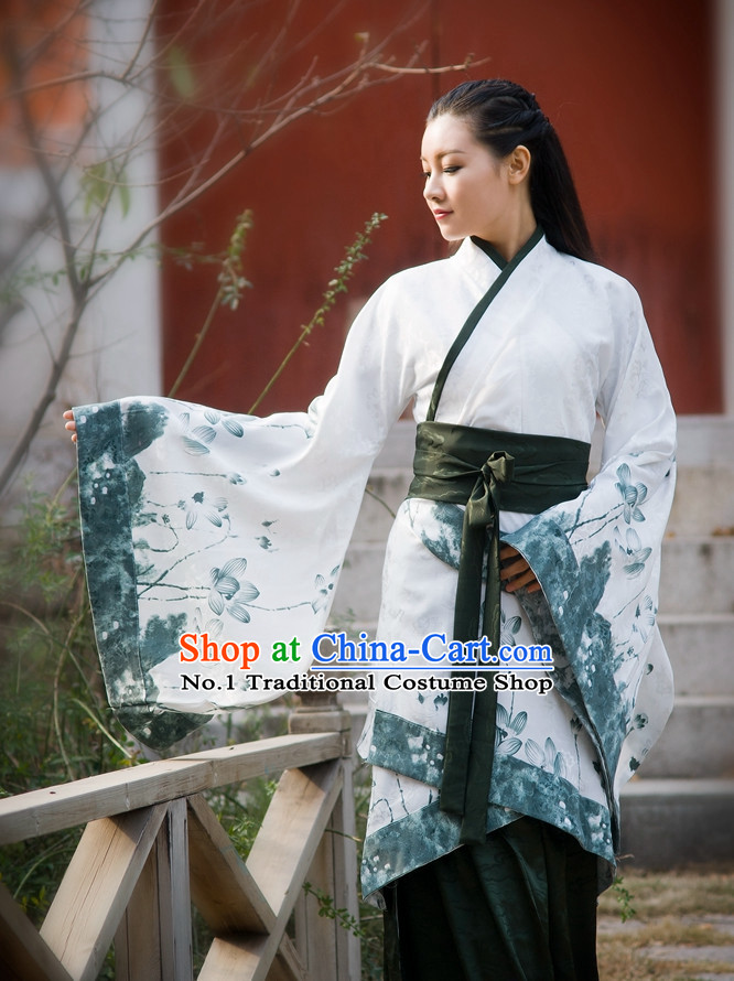 Asian Fashion Online Oriental Dresses Chinese Hanfu Plus Size