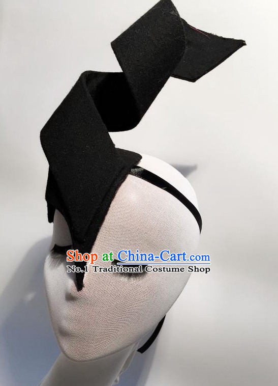 Custom Made Designer Handmade Hair Fascinators Hair Slides Headpieces Hair Ornaments Set