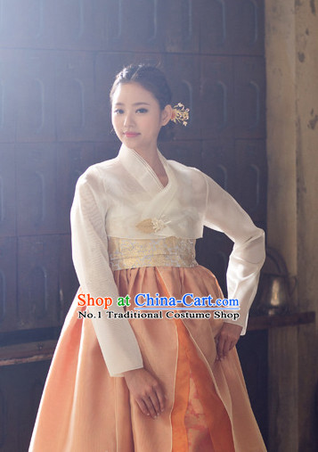 Korean Princess Hanbok Fashion online Korean Apparel online Clothing Shopping