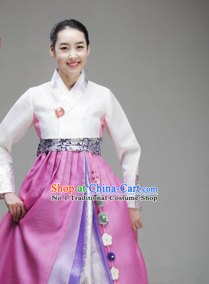 Korean Lady Hanbok Fashion online Korean Apparel online Clothing Shopping