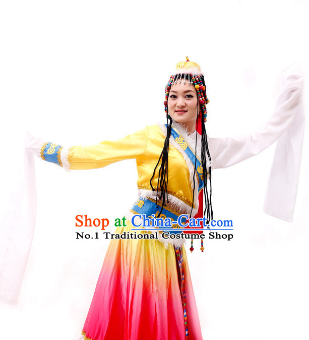 Chinese Carnival Costumes China shop