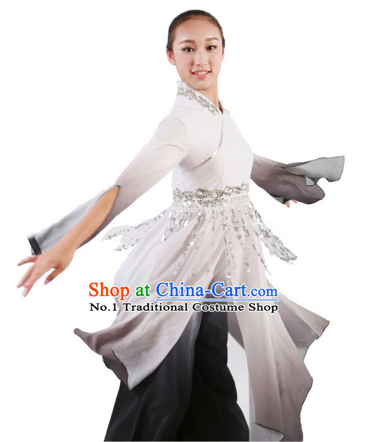 Chinese Classical Dancing Costumes Carnival Costumes China Shop  Dance Costumes for Women