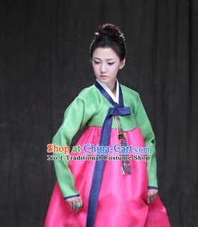 Korean Women Traditional Clothes Hanbok online Dress Shopping