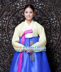 Korean Fashion Website Women Traditional Clothes Hanbok online Dress Shopping