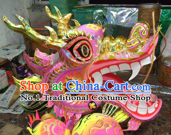 lion dancing lion dancing music lion dancing video the lion dancing lion dancing dragon dancing costume dragon dancing dragon dancing costumes dragon dancing chinese dragon dancing