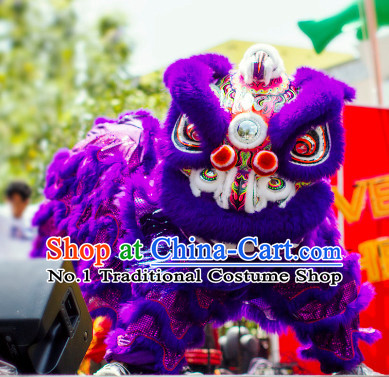lion dance lion dance music lion dance video the lion dance lion dancing dragon dance costume dragon dance dragon dance costumes dragon dance chinese dragon <br><div align=center><img title=