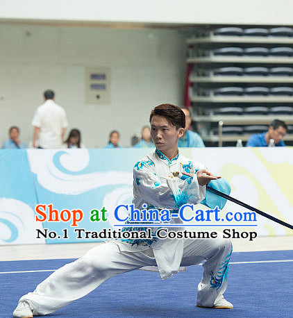 karate gi judo gi gi aikido karate tokaido gi bjj uniform black karate taekwondo uniforms sparring gear equipment martial arts uniform karategi hapkido hakama tang soo do competition