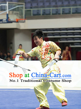 kung fu stick uniforms kung fu training uniform kung fu clothing kung fu movies costumes wing chun costume shaolin kung fu martial arts clothes martial arts suits gong fu wushu