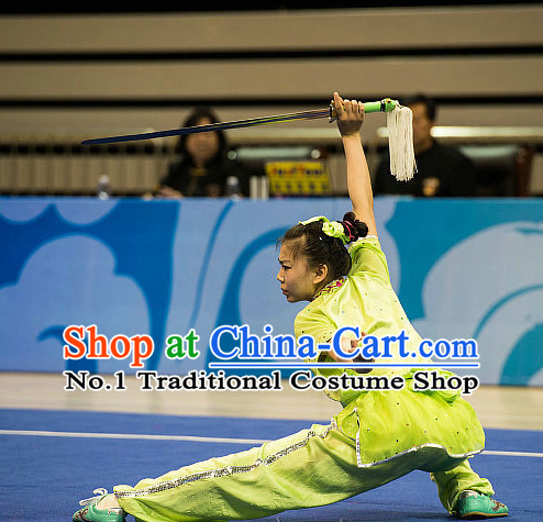 wing chun kickboxing equipment kung fu slippers kung fu costume kungfu uniform tai chi kungfu shaolin karate supplies karate clothes martial arts apparel kung fu suit