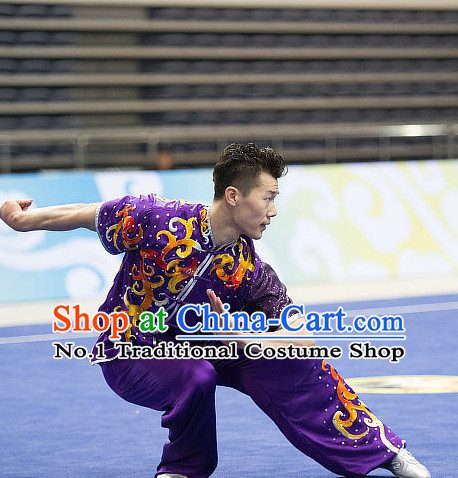 Top Xingyi Quan Hsing I Hsing Yi Hsing I Chuan Hsing I Forms Hsing Yi Training Kung Fu Uniforms Costumes Competition Suit