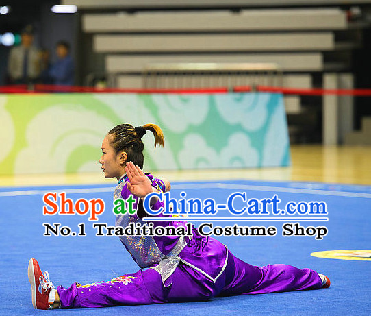 kung fu uniform wooden dummy hapkido aikido marshal arts wingchun karate clothes kung fu training kung fu costume shaolin kung fu uniform martial supplies