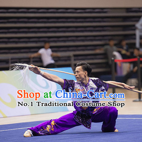 kung fu uniform wooden dummy hapkido aikido marshal arts wingchun karate shoes karate clothes karate classes karate lessons kung fu training kung fu slippers kung fu costume