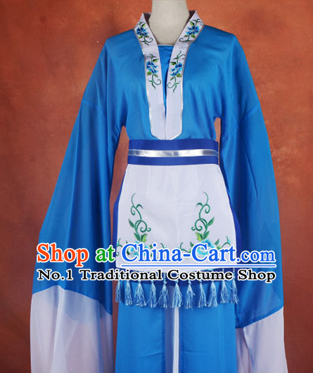 Chinese Beijing Opera Peking Opera Costumes Chinese Traditional Clothing Buy Costumes for Women