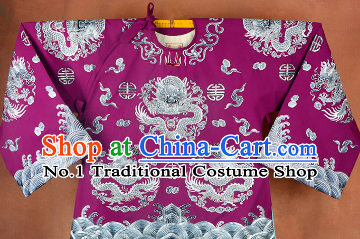 Chinese Beijing Opera Peking Opera Costumes Chinese Traditional Clothing Buy Costumes Embroidered Dragon Robe