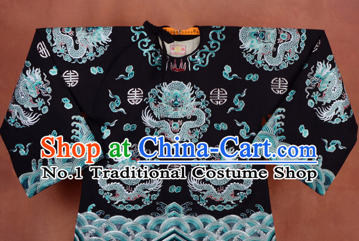 Chinese Beijing Opera Peking Opera Costumes Chinese Traditional Clothing Buy Costumes Dragon Robe