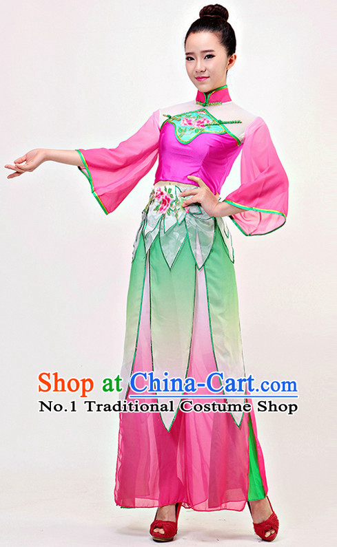 Professional Classical Fairy Costumes Tinkerbell Costume Salsa Costumes Flapper Costume Burlesque Girls Dancewear Dance Costumes for Competition