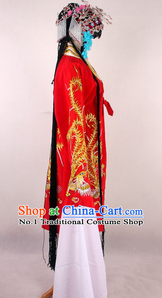 traditional chinese dress chinese clothing chinese clothes chinese fashion chinese Tailor-mades china culture culture of china chinese costume chinese opera makeup