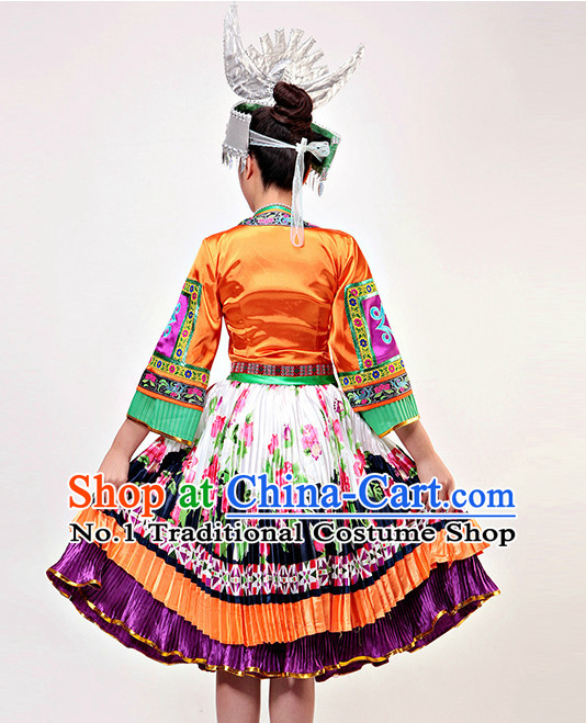 Chinese costumes cheongsam korean fashion asia fashion qi pao kids wigs chinese costume costumes for kids carnival costumes chinese halloween costume chinese halloween costumes halloween