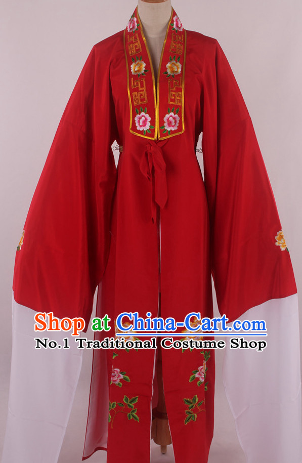Chinese Culture Chinese Opera Costumes Chinese Cantonese Opera Beijing Opera Costumes