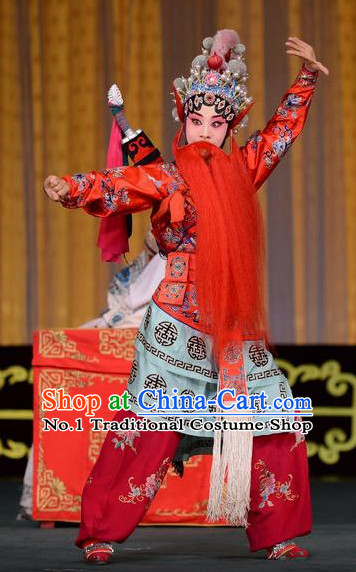 Asian Fashion China Traditional Chinese Dress Ancient Chinese Clothing Chinese Traditional Wear Chinese Hua Dan Hua Tan Costumes