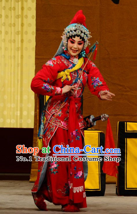 Asian Fashion China Traditional Chinese Dress Ancient Chinese Clothing Chinese Traditional Wear Chinese Wu Dan Wu Tan Costumes for Women