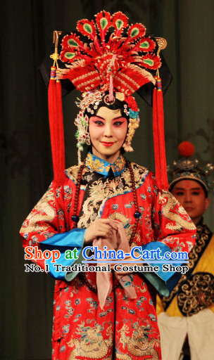 Asian Fashion China Traditional Chinese Dress Ancient Chinese Clothing Chinese Traditional Wear Chinese Opera Princess Costumes for Women