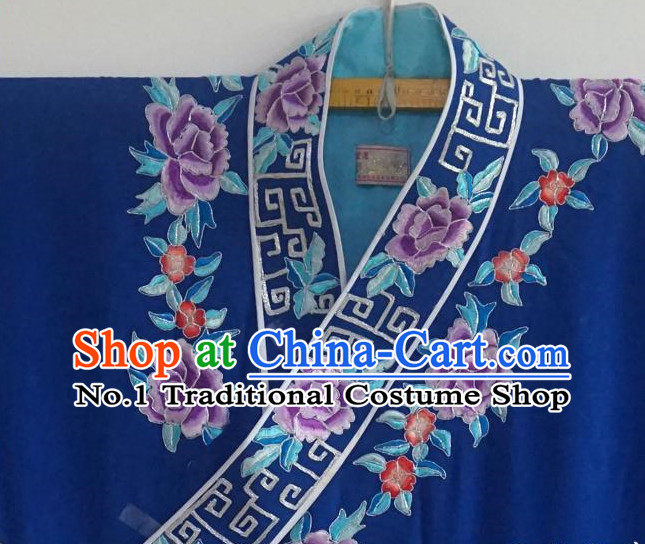 mardi gras costumes masquerade costumes halloween costumes korean fashion online wholesale asia fashion wholesale korean clothes chinese cheongsam chinese traditional dress qipao