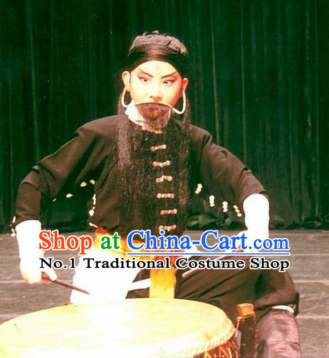 Asian Fashion China Traditional Chinese Dress Ancient Chinese Clothing Chinese Traditional Wear Chinese Opera Wu Sheng Costumes for Kids