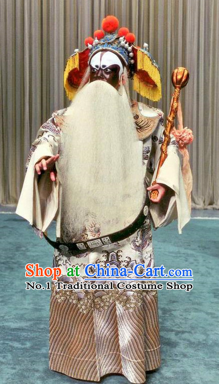 Asian Fashion China Traditional Chinese Dress Ancient Chinese Clothing Chinese Traditional Wear Chinese Opera Male Costumes for Kids
