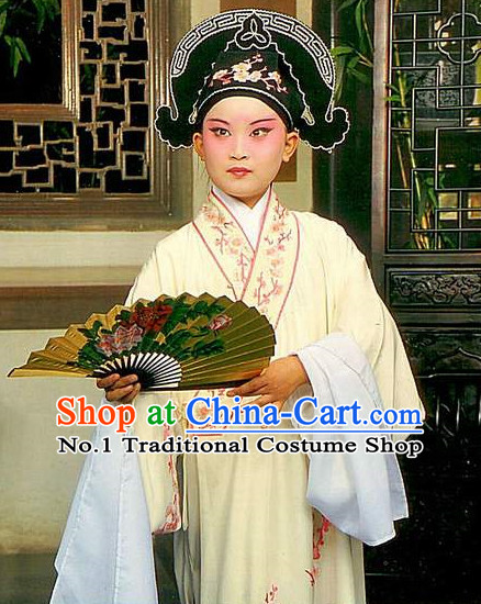 Asian Fashion China Traditional Chinese Dress Ancient Chinese Clothing Chinese Traditional Wear Chinese Opera Young Scholar Costumes for Kids