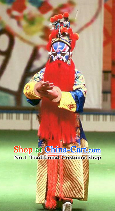 Asian Fashion China Traditional Chinese Dress Ancient Chinese Clothing Chinese Traditional Wear Chinese Opera Costumes for Children