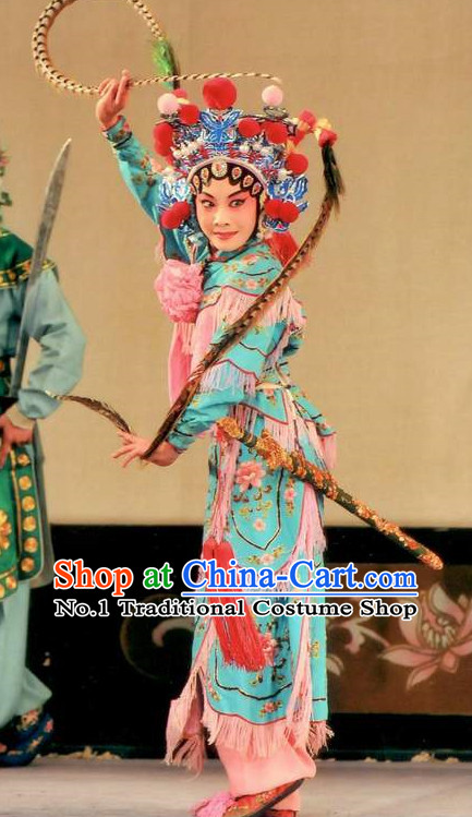Asian Fashion China Traditional Chinese Dress Ancient Chinese Clothing Chinese Traditional Wear Chinese Empress Wu Tan Opera Costumes for Children