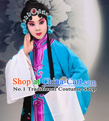 Asian Fashion China Traditional Chinese Dress Ancient Chinese Clothing Chinese Traditional Wear Chinese Opera Qing Yi Costumes