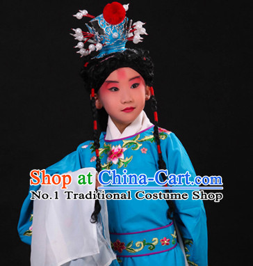 Asian Fashion China Traditional Chinese Dress Ancient Chinese Clothing Chinese Traditional Wear Chinese Opera Jia Baoyu Costumes for Child