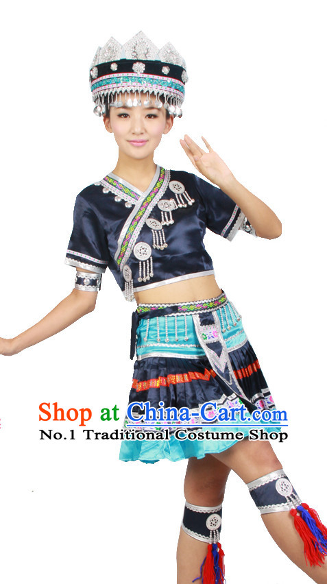 Asian Fashion China Dance Apparel Dance Stores Dance Supply Discount Chinese Dance Costumes
