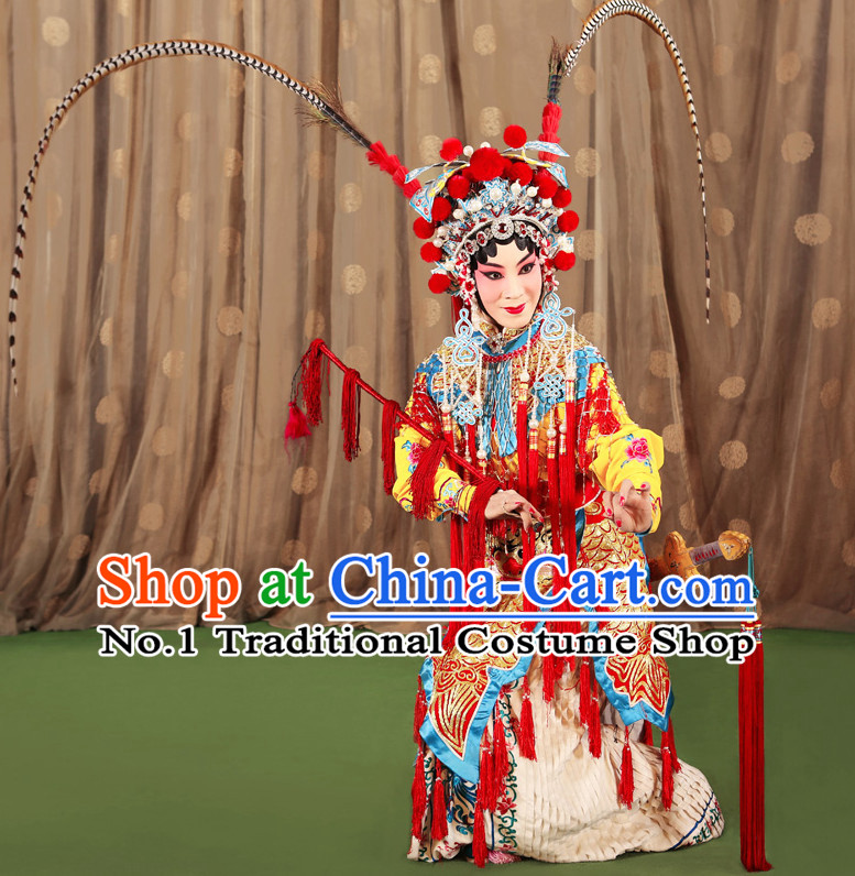 Traditional chinese clothing online