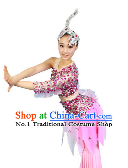 Asian Fashion China Dance Apparel Dance Stores Dance Supply Discount Chinese Dance Costumes for Women