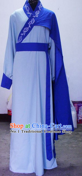 Traditional Chinese Dress Ancient Chinese Clothing Theatrical Costumes Chinese Fashion Chinese Attire