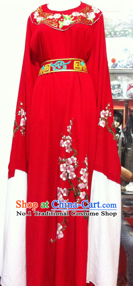 Asian Chinese Traditional Dress Theatrical Costumes Ancient Chinese Clothing Wedding Dress for Men