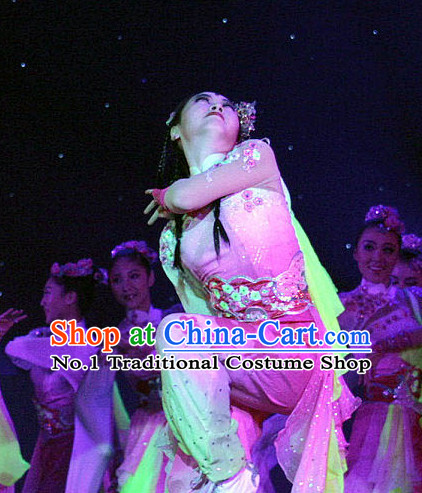 Chinese Dance costumes Dancewear Asian Dancewear folk Dance costume Dance apparel Dance supplies Dance stores Dance shopsjpg