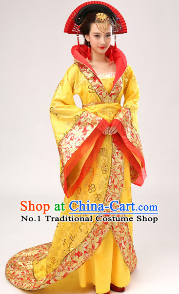 Chinese Hanfu Asian Fashion Japanese Fashion Plus Size